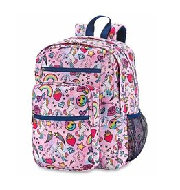 Unicorn Couture Backpack