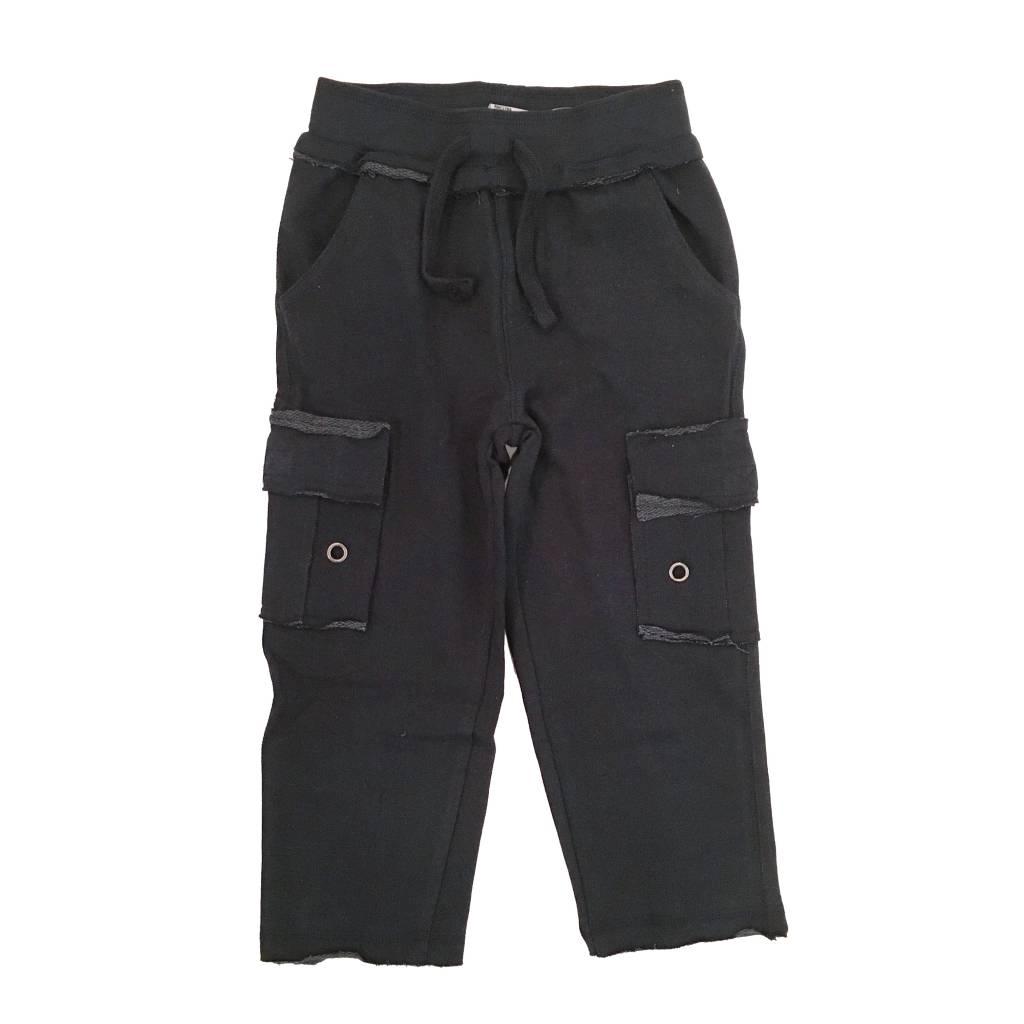 Mish Cargo Pant