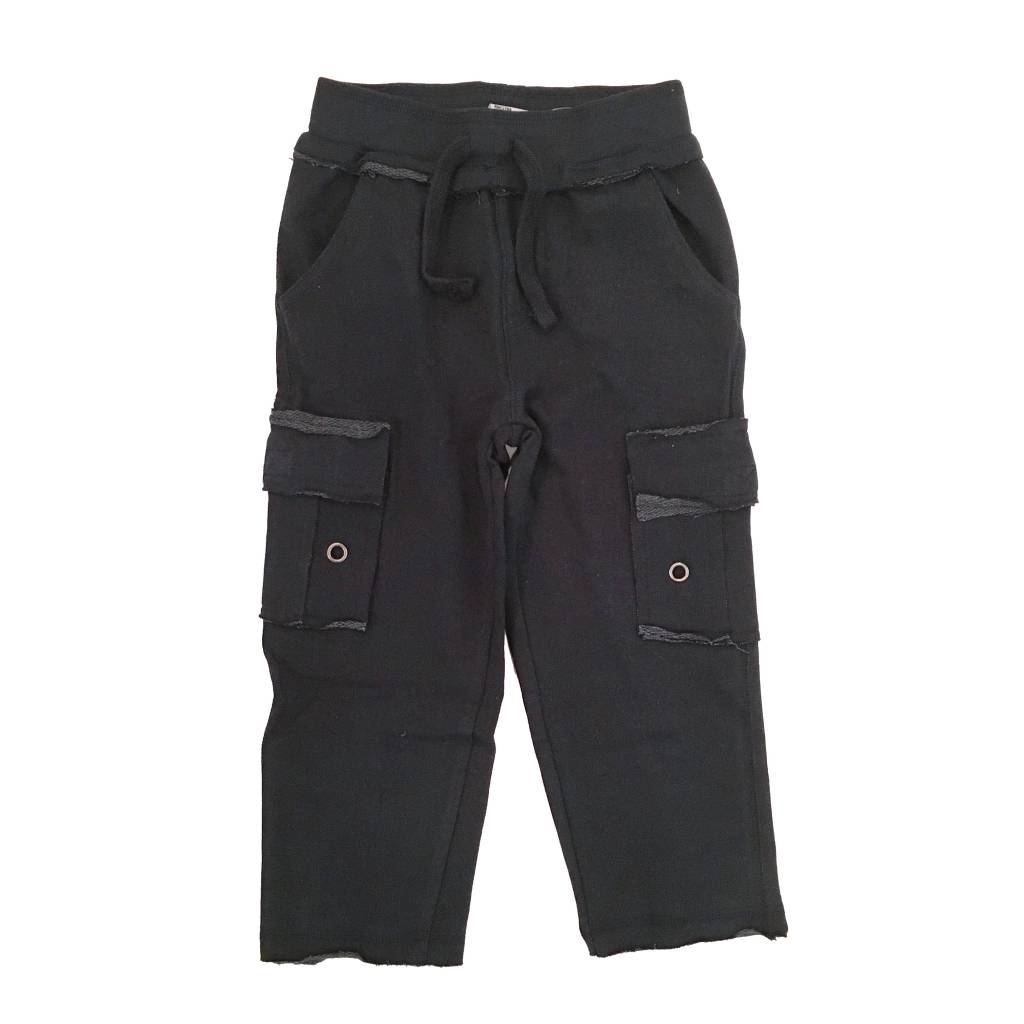 Mish Infant Cargo Pant
