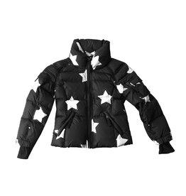 SAM Freestyle Stars Jacket