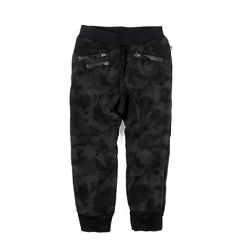 Appaman Digital Sweatpants