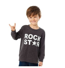 Chaser Rock Star Sweatshirt