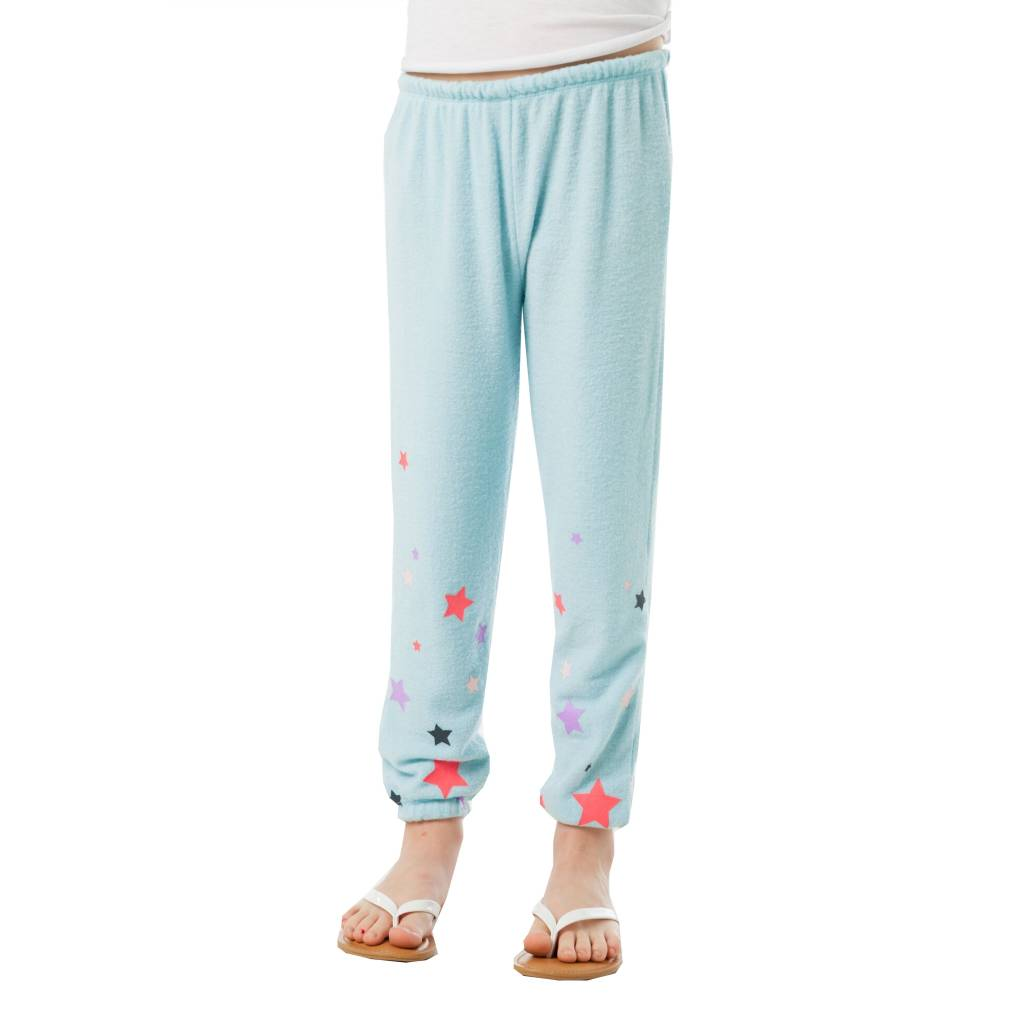 Chaser Starry Sweatpant