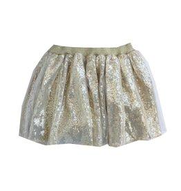 Imoga Sequin Tutu Skirt