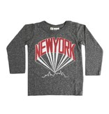 Bit'z Kids NYC Infant Top