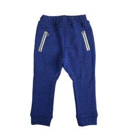 Bit'z Kids Cozy Knit Sweatpants