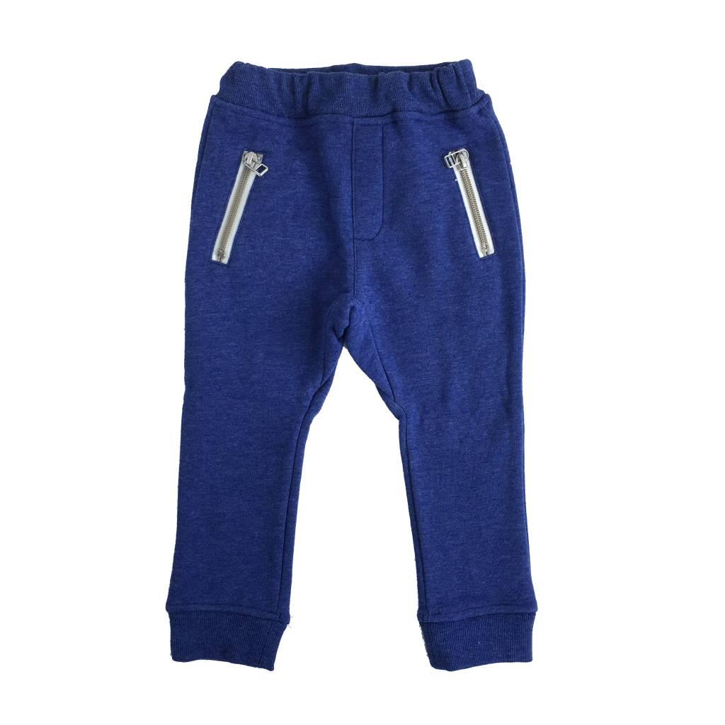 Bit'z Kids Infant Cozy Knit Sweatpants