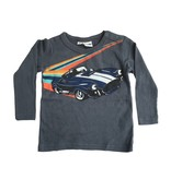 Bit'z Kids Racing Car Infant Top