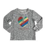 Bit'z Kids Heartbreaker Sweatshirt