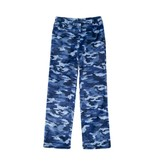 Sovereign Camo Plush Lounge Pant