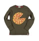 Appaman Pizza Pie Top