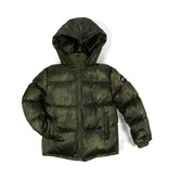 Appaman Aurora Puffer Coat