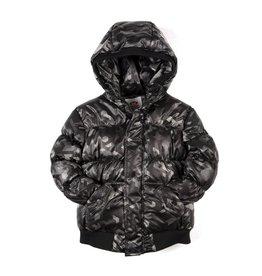 Appaman Geo Puffer Coat
