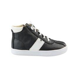 Old Soles High Spot Sneaker