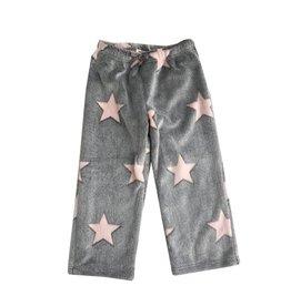 Ragdoll Stars Plush Lounge Pants