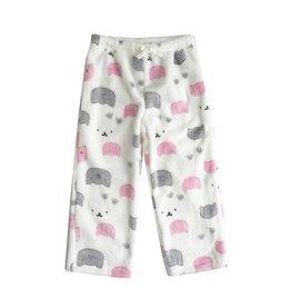 Ragdoll Kitty Plush Lounge Pants