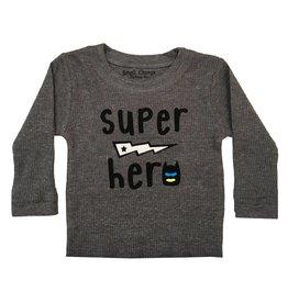 Small Change Super Hero Thermal