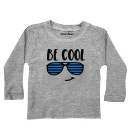 Small Change Be Cool Thermal