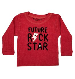 Small Change Future Rock Star Thermal