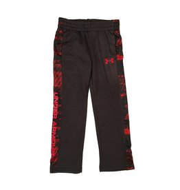 Under Armour Trave Pant