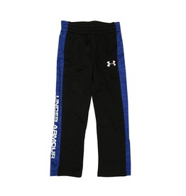 Under Armour Stampede Pant