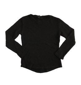 Firehouse Basic Black Thermal