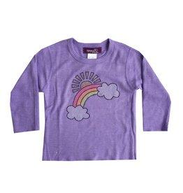Sparkle Infant Rainbow Thermal