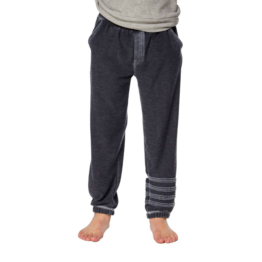 Chaser Cozy Knit Jogger