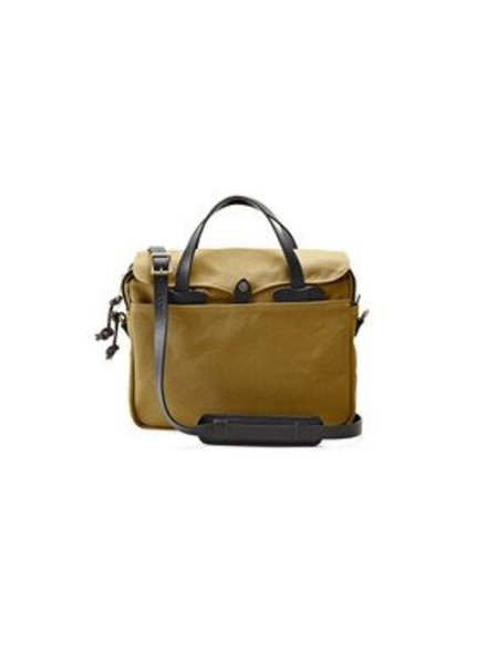 FILSON 11070256 Original Briefcase