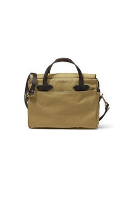 FILSON 11070256 Original Briefcase