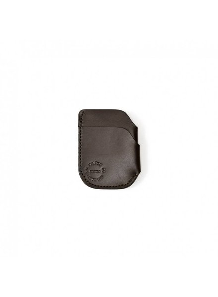 FILSON 11070422 Pocket Wallet