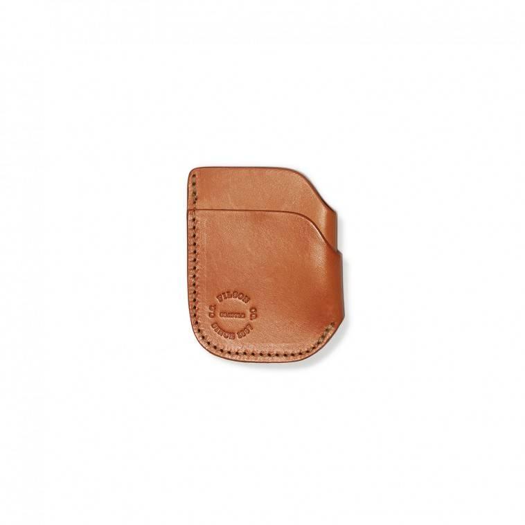 FILSON 11070422 Pocket Wallet