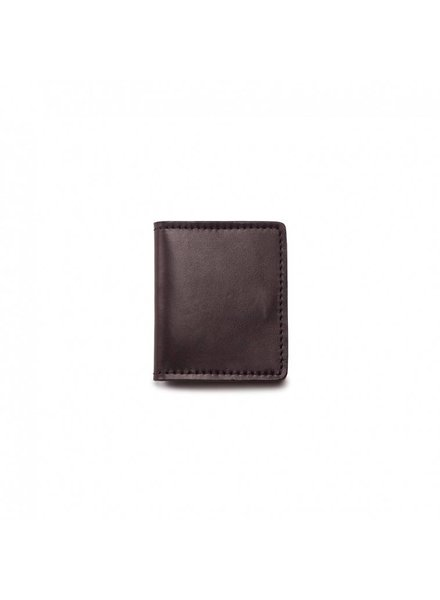 FILSON 11070421 Cash & Card Wallet