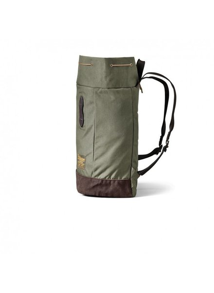 FILSON Small Back Pack