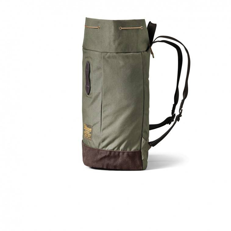 FILSON 11070413 Small Back Pack