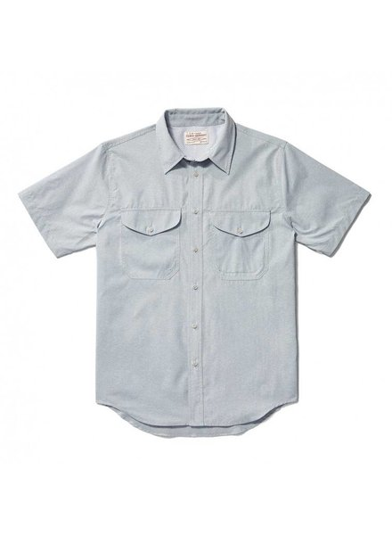 FILSON Twin Lakes Short Sleeve
