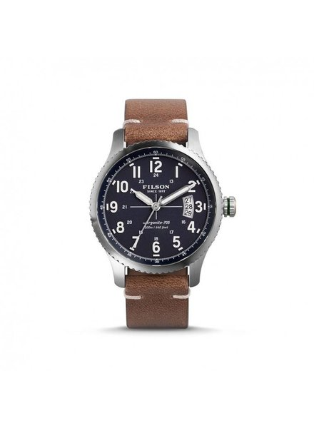 FILSON Mackinaw Field Watch