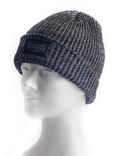 Sota Clothing Cloquet Grey Beanie