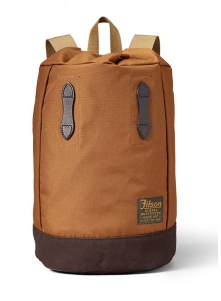 FILSON Day Pack Whiskey