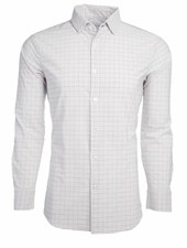 Mizzen & Main Balsam (Limited Holiday Collection)