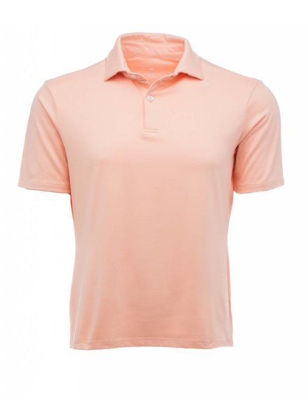 Mizzen & Main Yosemite Polo