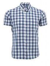 Mizzen & Main Blackburn