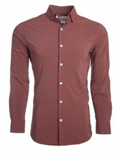 Mizzen & Main Douglas (Limited Holiday Collection)