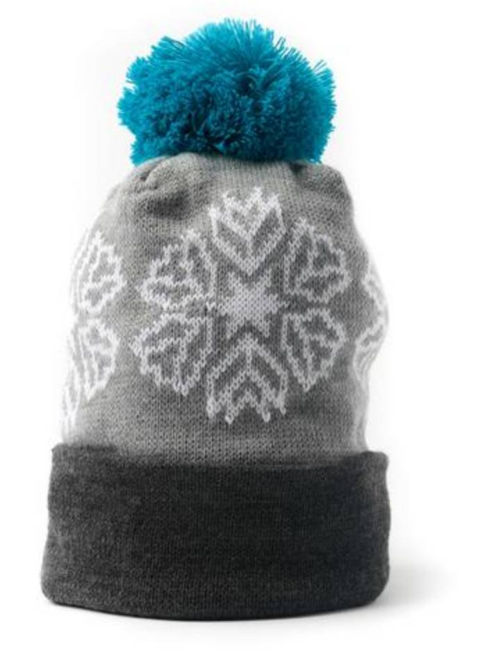 Sota Clothing Superior Goods Beanie