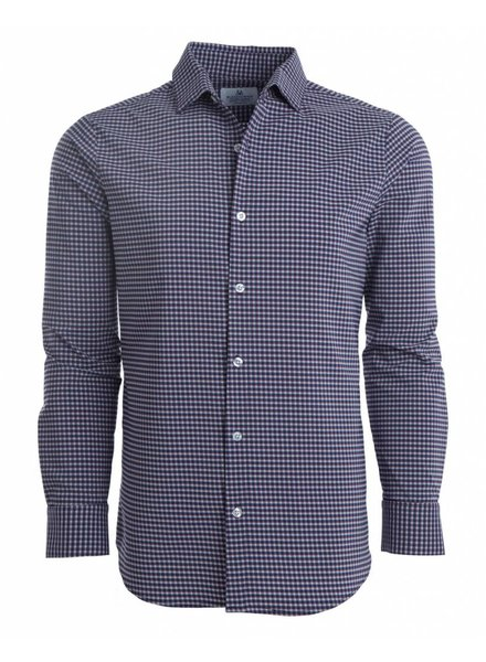 Mizzen & Main Washington Tall
