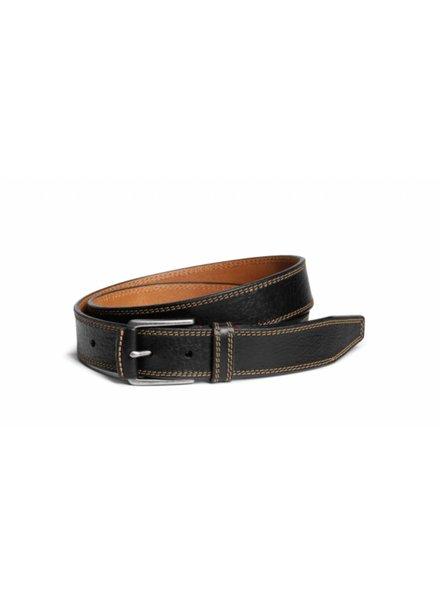 Trask Black Belt