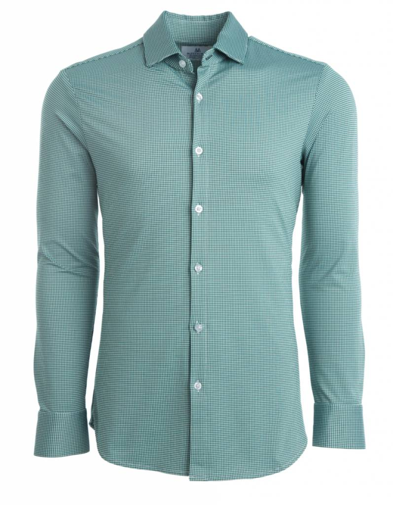 Mizzen & Main Adams Tall