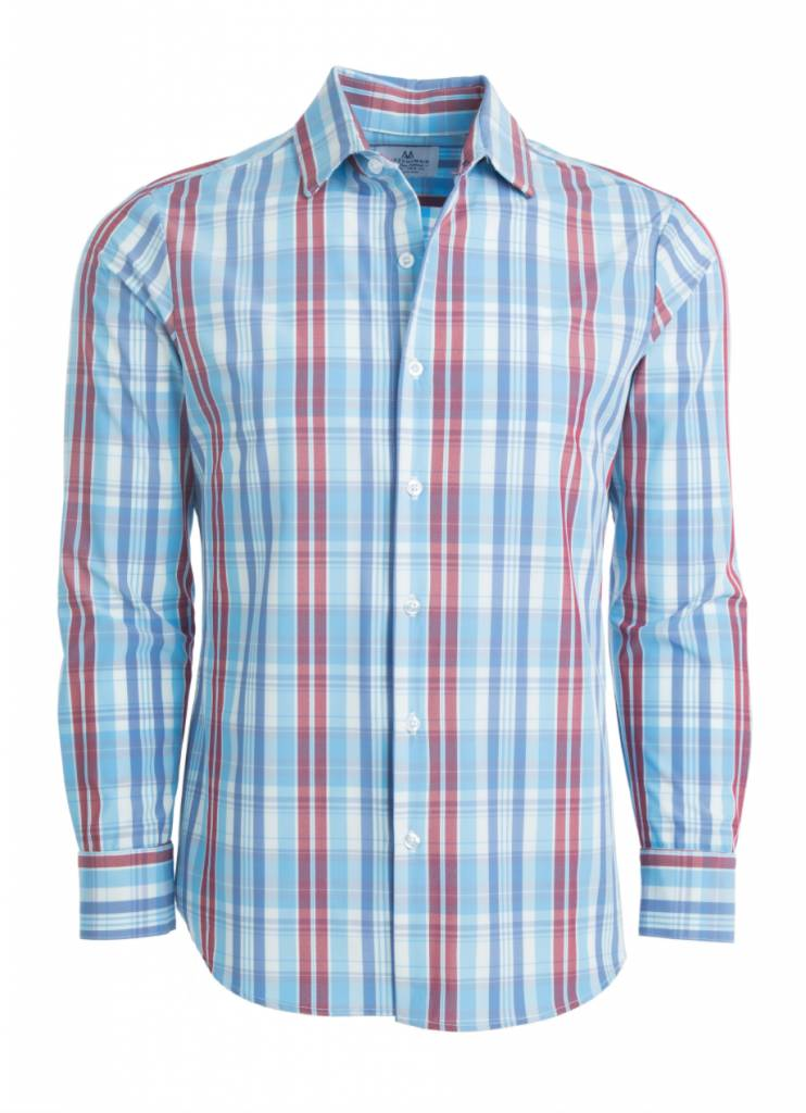 Mizzen & Main Madison Trim