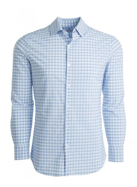 Mizzen & Main Hampton Trim