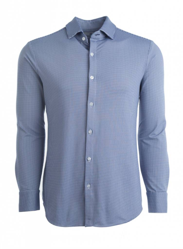 Mizzen & Main Beckett Tall